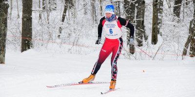 Nejlepší běžecké lyže 2020 – Test a návod jak vybrat