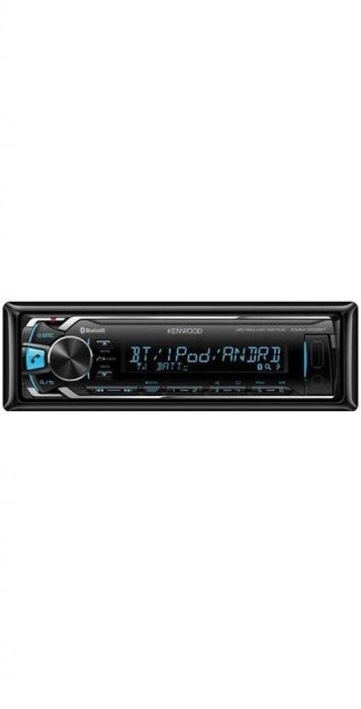 Jak zapojím své xm rádio do svého auta az seznamka