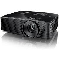 Srovnávací test a recenze nejlepších projektorů