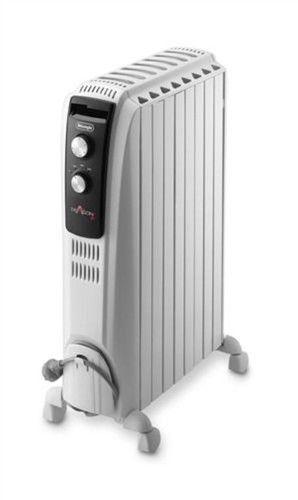 Olejový radiátor DeLonghi TRD 40820 E