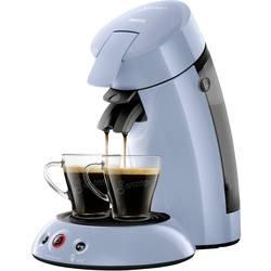 Nejlepší kávovar - recenze