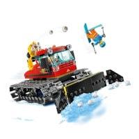 Nejlepší stavebnice Lego 2020 – Recenze a návod jak vybrat