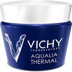 Vichy Aqualia Masque