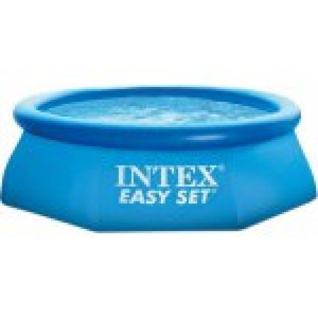 Intex Easy set 244 x 76