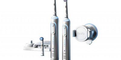 Nejlepší elektrické zubní kartáčky Philips Sonicare 2019