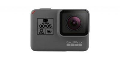 Nejlepší outdoorové kamery 2020 – Test a návod jak vybrat
