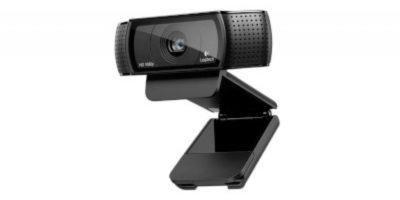 Test a recenze nejlepších webkamer 2019