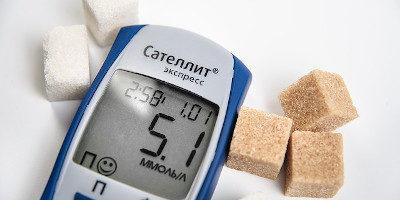 Nejlepší glukometry – Recenze a rady jak vybrat