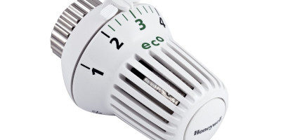 Nejlepší termostatické hlavice pro radiátory 2020
