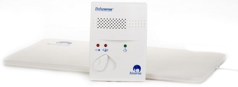 nejlepší monitor dechu