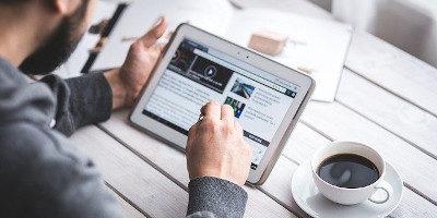 Nejlepší tablety 2020 – Recenze a rady jak vybrat