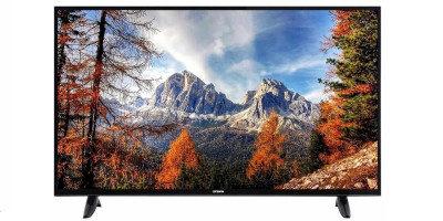 Nejlepší LED televize 2020 – Recenze a návod jak vybrat