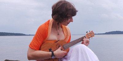 Nejlepší ukulele 2021 – Recenze a rady jak vybrat