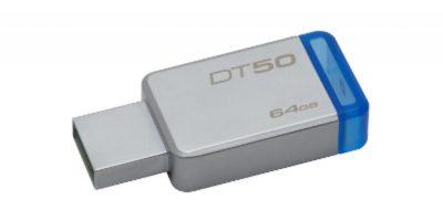 Nejlepší USB flash disky – recenze a rady jak vybrat