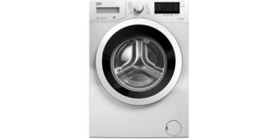 Nejlepší pračky Beko 2019 – recenze a informace o značce
