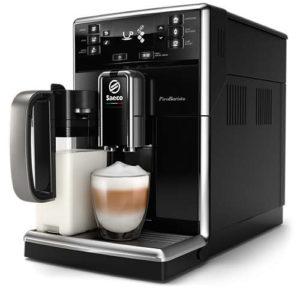 rady jak vybrat kávovar