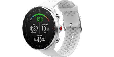 Nejlepší sporttestery a sportovní hodinky