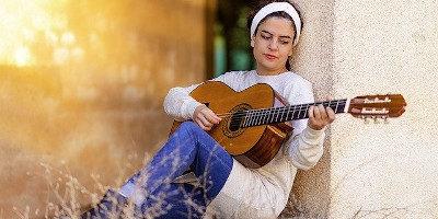 Srovnávací test a recenze nejlepších kytar
