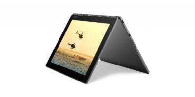 Test a recenze nejlepších tabletů a notebooků 2v1 roku 2019