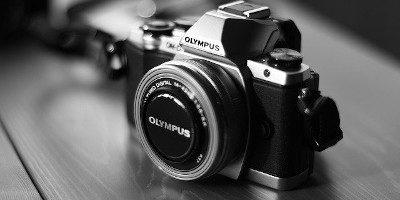 Nejlepší fotoaparáty 2020 – Recenze a návod jak vybrat