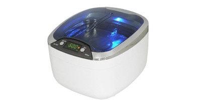 Srovnávací test a recenze nejlepších ultrazvukových čističů 2020
