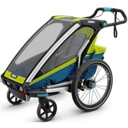 Thule Chariot Sport 1