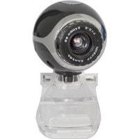 Test a recenze nejlepších webkamer 2021