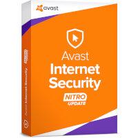 Test a recenze nejlepších antivirů 2020