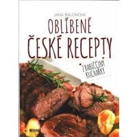 Nejlepší české kuchařky, díky kterým bude vaření zábava