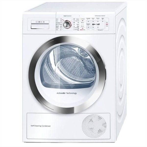 Jak jednoduše a dobře vybrat sušičku prádla návod a informace