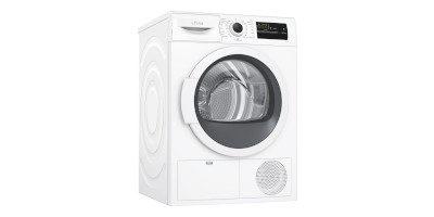 Nejlepší sušička prádla – recenze, test a návod jak vybrat