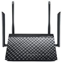 Test a recenze nejlepších WiFi routerů 2021