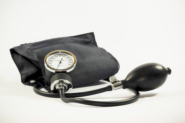 Jak jednoduše a dobře vybrat měřič krevního tlaku - rady