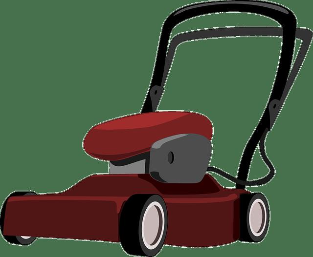 Jak vybrat zahradní sekačku - rady a doporučení