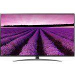 LG 49SM8200 srovnání LED TV