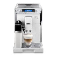 Test a recenze nejlepších kávovarů 2021
