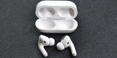 Nejlepší bezdrátová sluchátka (na hlavu i do uší) 2021