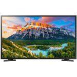 LED televizí Samsung UE32N5372 test LED TV