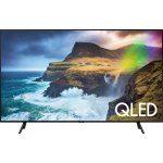 Samsung QE55Q70R porovnání TV