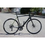 Cannondale Synapse Disc 2018