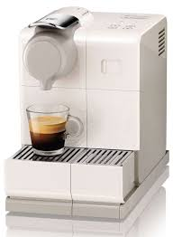 De'Longhi Nespresso EN 560 S