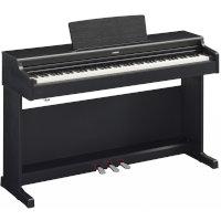Test a recenze nejlepších digitálních pian 2021