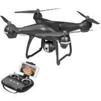 Recenze dronů 2021 – Test a návod jak vybrat
