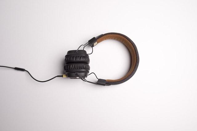 rady jak vybrat sluchátka