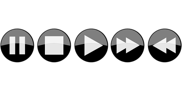 Podporované formáty přehrávačů DVD