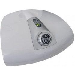 Ultrasonic CD 4900