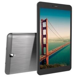 Tablet iGET Smart G81H – recenze a srovnání tabletů