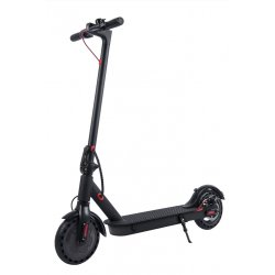 Sencor Scooter One