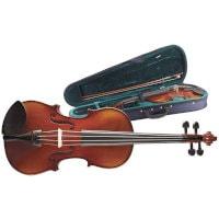 Srovnávací test a recenze nejlepších houslí 2021