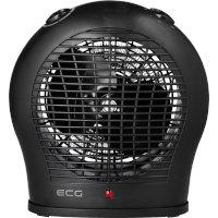 Porovnávací test a recenze nejlepších ventilátorů